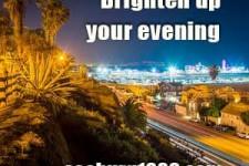 Brighten-up-your-evening-seeburg-1000