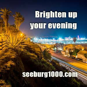 Brighten-up-your-evening-seeburg-1000