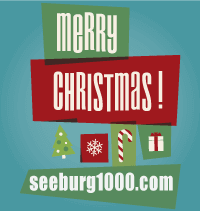 Merry-Christmas-seeburg-1000-com