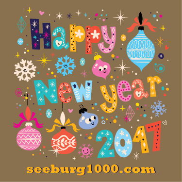 Seeburg-1000-Happy-New-Year-background-music