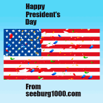 Seeburg-1000-Happy-Presidents-Day