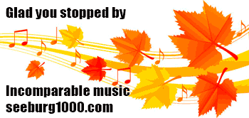 seeburg-1000-incomparable-music-fall