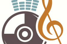 Seeburg 1000 has Music Samples