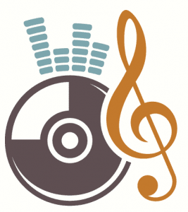 Seeburg-1000-has-Music-Samples