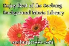 enjoy-seeburg-1000-background-music-library-online-radio