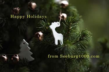 happy-holidays-christmas-seeburg-1000-dot-com-13kb