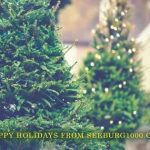 happy-holidays-seeburg-1000