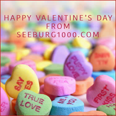 happy-valentines-day-seeburg-1000-2017