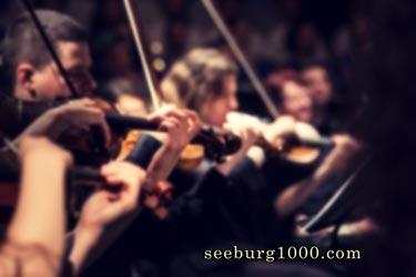 seeburg-1000-background-music-seeburg1000-dot-com