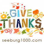 seeburg-1000-background-music-thanksgiving-give-thanks