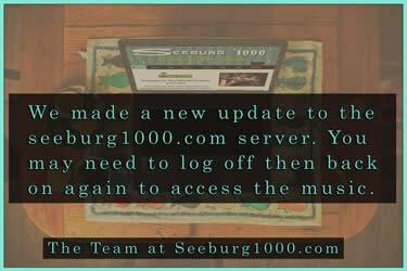 seeburg-1000-update-server