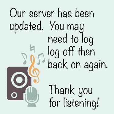 seeburg-server