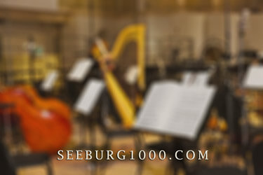 seeburg1000-music-day-and-night-daily
