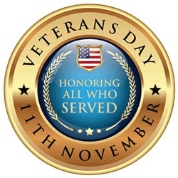 veterans-day-badge-in-honor-of-those-who-served-seeburg-1000
