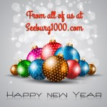 Seeburg-1000-New-Year-to-you