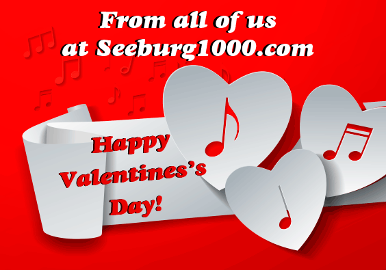 From-Seeburg1000dotcom-Happy-Valentine-Day