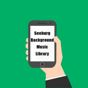 listen-to-seeburg-1000-on-mobile-device