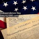 independence-day-seeburg-1000-4th-of-july