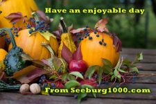 halloween-seeburg-1000-enjoyable-day-halloween