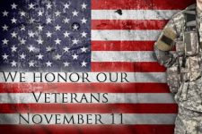honor-our-veterans-from-seeburg-1000