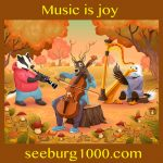 seeburg-1000-background-music-is-joy-tune-in