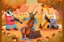 seeburg-1000-background-music-is-joy-tune-in