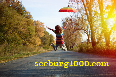 seeburg-1000-background-music-enjoy-your-day-today