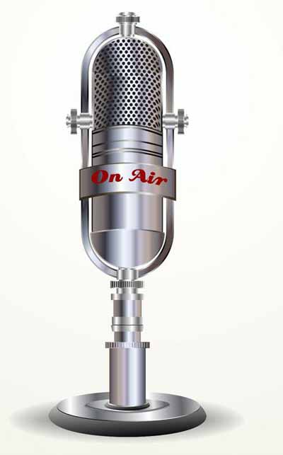 seeburg-1000-background-music-library-contact-us-microphone