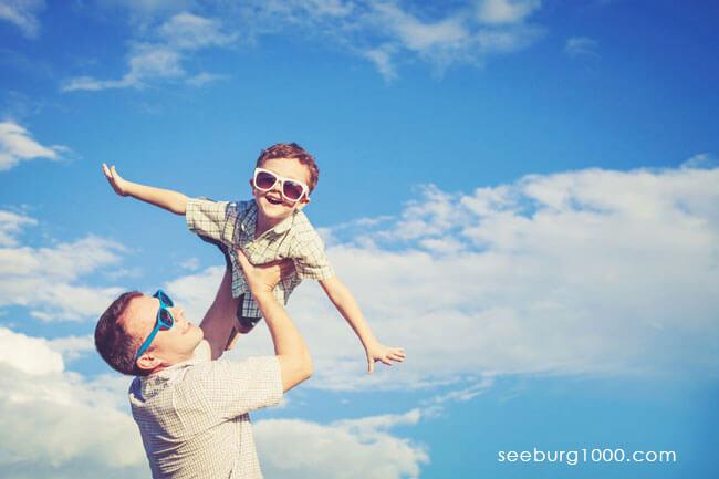 seeburg-1000-joy-give-thanks-background-music