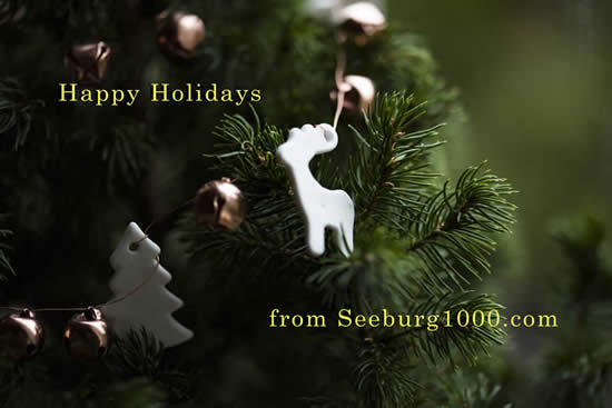 happy-holidays-from-seeburg-1000-dot-com