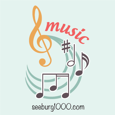 seeburg-1000-music-server-update