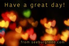 have-a-great-valentines-day-seeburg-1000-com