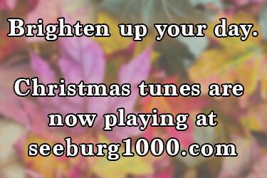 christmas-music-now-playing-seeburg-1000