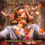 happy-thanksgiving-from-seeburg-1000