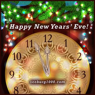 happy-new-year-eve-seeburg-1000-2018-cheer