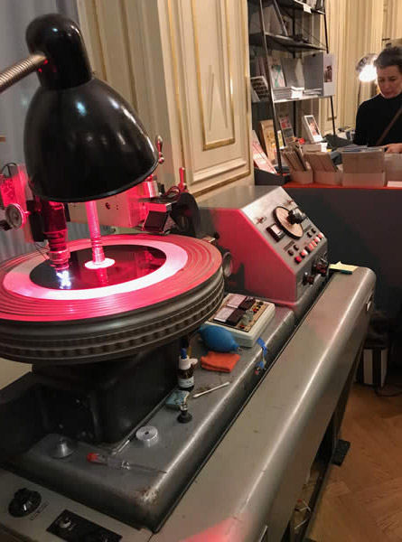 live-seeburg-1000-recording