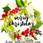 seeburg-1000-merry-christmas-wreath-2017