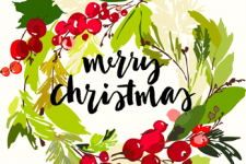 seeburg-1000-merry-christmas-wreath-2017