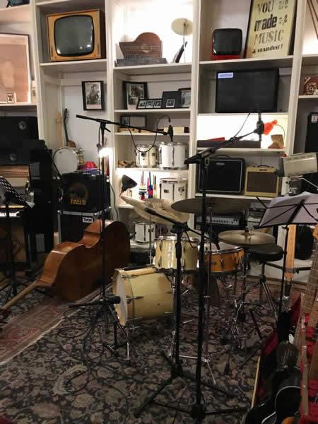 seeburg-music-library-recording-live-vinyl