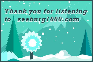thank-you-for-listening-to-seeburg 1000