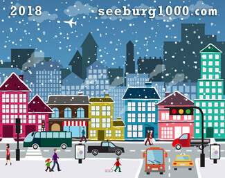enjoy-seeburg-1000-background-music-this-winter-2018-new-year