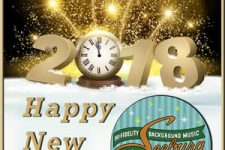 seeburg-1000-happy-new-year-2018