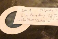seeburg1000-live-recording-vinyl-sq