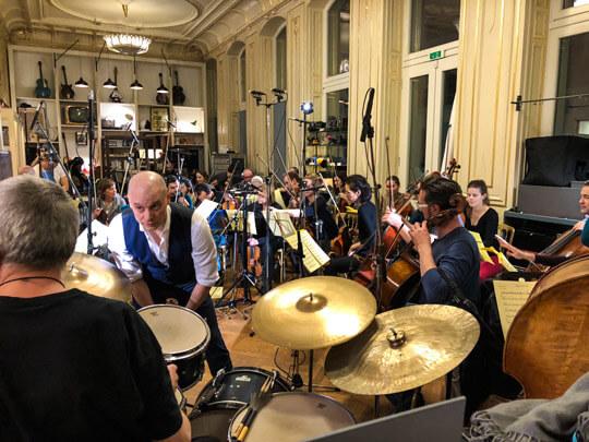 seeburg1000-orchestra-sascha-peres-vienna-austria-88kb