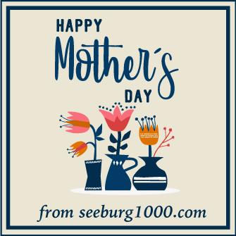 happy-mothers-day-seeburg-1000-dot-com