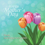 seeburg-1000-happy-mothers-day