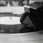 seeburg-1000-live-record-cut