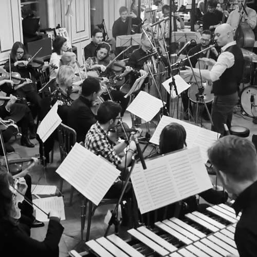 seeburg-1000-orchestra-live-recording-supersense-500px-tp
