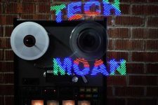 seeburg-1000-diy-techmoan-retrotech