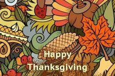 Happy-Thanksgiving-from-seeburg-1000-2018
